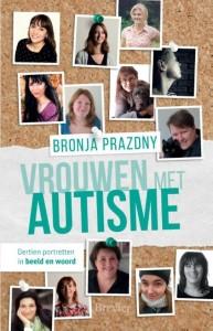 vrouwen met autisme - autisme awareness aspiratiecoach.nl