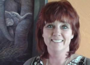 autisme coach Limburg: Aspiratiecoach Mirella Dohmen