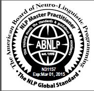Aspiratiecoach master NLP