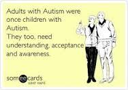 coaching bij autisme|www.aspiratiecoach.nl